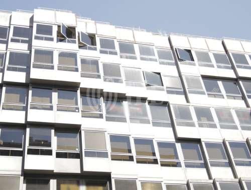 Oficina Barcelona, 08021 - TRAVESSERA DE GRACIA 17 - 585