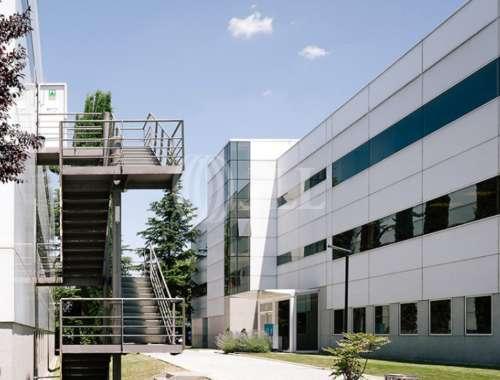 Oficina Madrid, 28023 - OCHANDIANO 8 - 5994