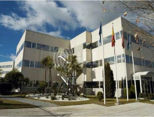 Oficina Tres cantos, 28760 - Edificio 2 - 6043