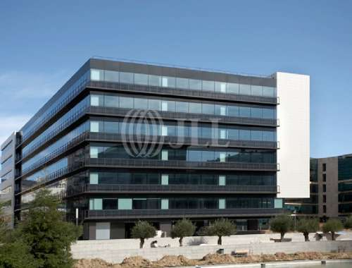 Oficina Madrid, 28033 - Edificio 7 y 8 - 6464