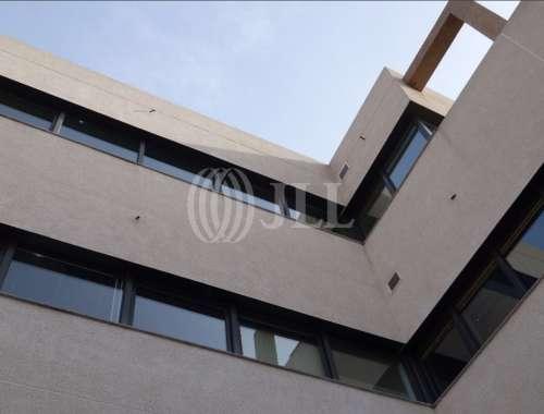 Oficina Las rozas de madrid, 28232 - EDIFICIO AL-ANDALUS - 6613