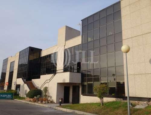 Oficina Alcobendas, 28109 - Edificio A - 6624