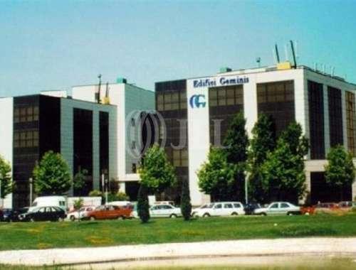 Oficina El prat de llobregat, 08820 - GEMINIS Modulo B - 7002