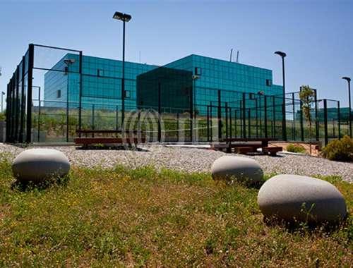 Oficina Sant cugat del vallès, 08174 - VALLSOLANA BUSINESS PARK - Edificio Kibo - 7076