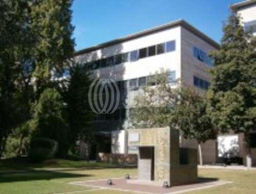 Oficina Cornellà de llobregat, 08940 - CITY PARC - EDIFICIO VIENA - 8099