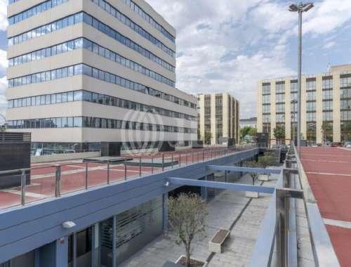 Oficina Sant just desvern, 08960 - Porta Diagonal- Sant Just Desvern - 8137