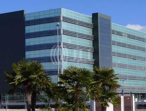 Oficina Aranguren, 31192 - BERROA 19 - 8418