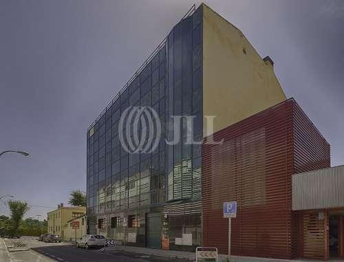 Oficina Madrid, 28016 - COMANDANTE AZCARRAGA 4 - 9624