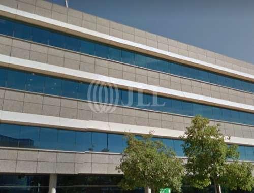 Oficina Alcobendas, 28108 - BRUSELAS 24 - 9717