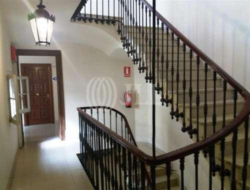 Oficina Barcelona, 08010 - TRAFALGAR 6 - 9958
