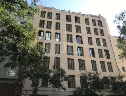 Oficina Barcelona, 08028 - SANTS 387 - 11738