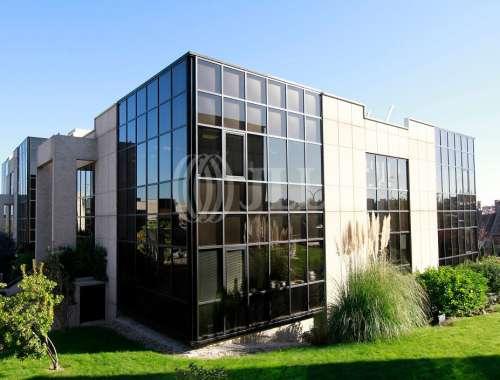 Oficina Alcobendas, 28109 - Edificio G - 12022