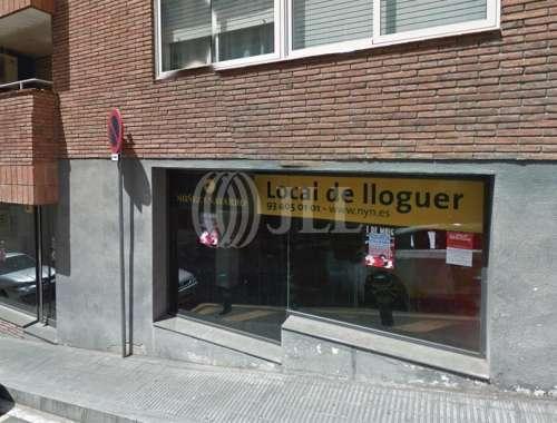 Oficina Barcelona, 08023 - MORA D'EBRE 65 - 12073