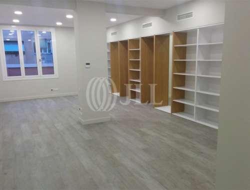 Oficina Barcelona, 08006 - AVENIR 8 - 12180