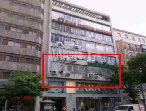 Oficina L'hospitalet de llobregat, 08902 - EUROPA 10 - 12391