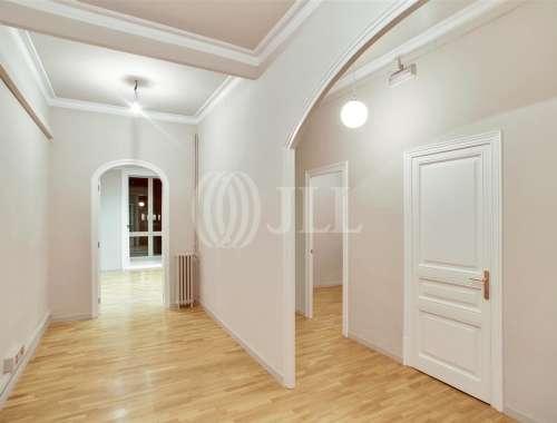 Oficina Barcelona, 08037 - PAU CLARIS 172 - 13089