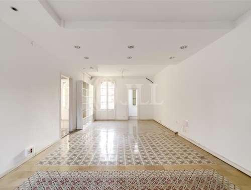 Oficina Barcelona, 08022 - SANT JOAN DE LA SALLE 8 - 13103