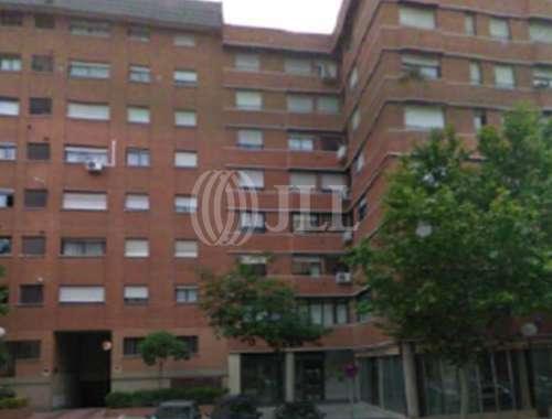 Oficina Madrid, 28027 - ALCALA 265 - 13122
