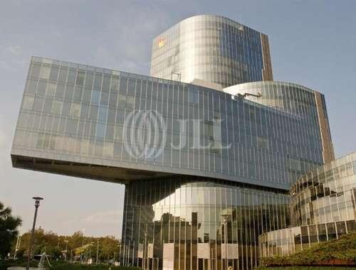 Oficina Barcelona, 08003 - TORRE MARENOSTRUM - Edificio Portaviones - 14034