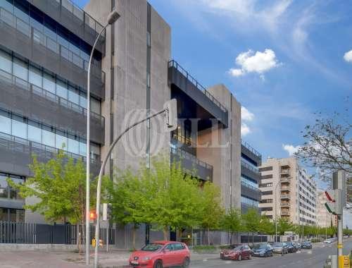 Oficina Madrid, 28031 - CABEZA MESADA 5 - 15515
