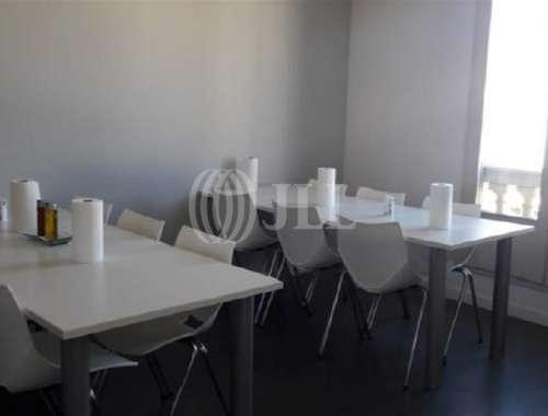 Oficina Barcelona, 08007 - CASA VINYALS - 15811