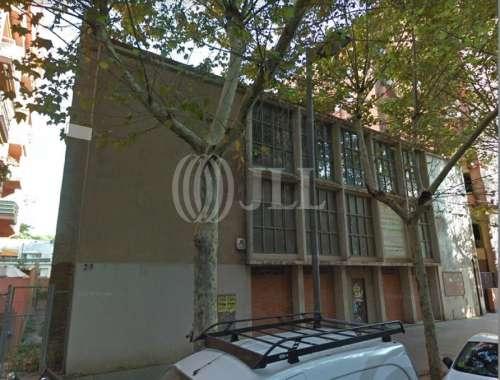Oficina Barcelona, 08038 - FONERIA 29 - 16314