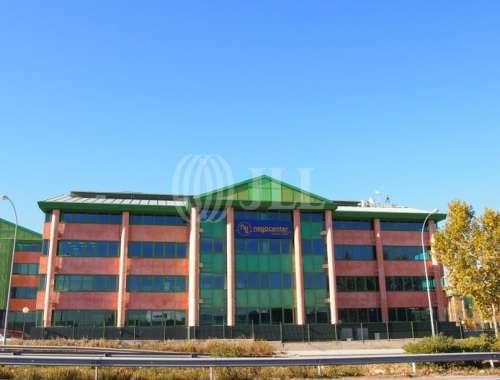 Oficina Pozuelo de alarcón, 28224 - Coworking - en Pozuelo - 6354