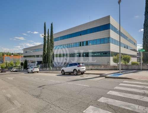 Oficina Alcobendas, 28108 - EUROPA III - 15744