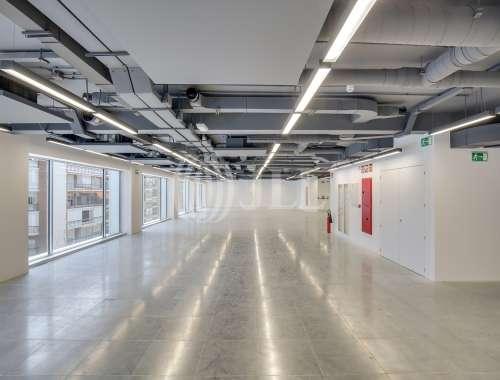 Oficina Madrid, 28046 - LA CASTELLANA 163 - 16527