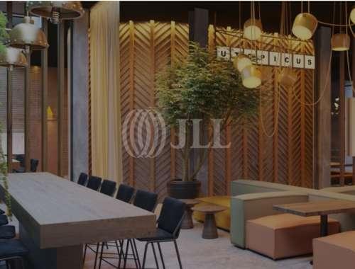 Oficina Madrid, 28013 - Coworking - GRAN VIA 4 - 16875