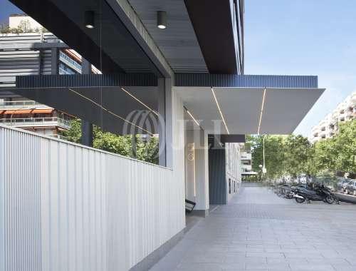 Oficina Madrid, 28003 - Coworking - JOSE ABASCAL 56 - 16882