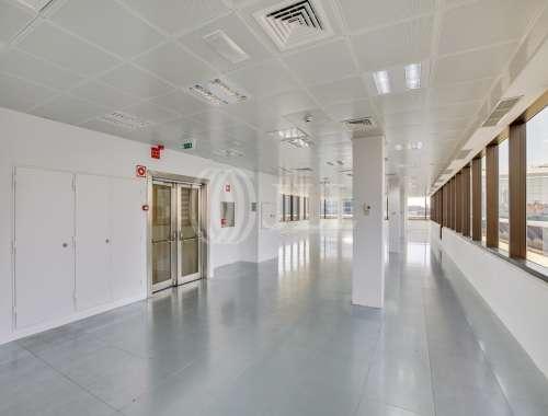 Oficina Madrid, 28043 - MERRIMACK II - 17104
