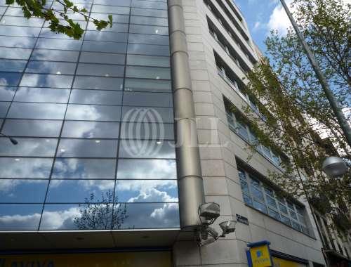 Oficina Madrid, 28002 - Coworking - FRANCISCO SILVELA 106 - 17153