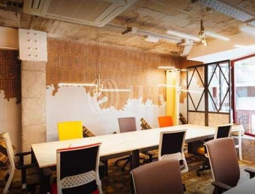 Oficina Barcelona, 08012 - Coworking - CLEMENTINA - 17614
