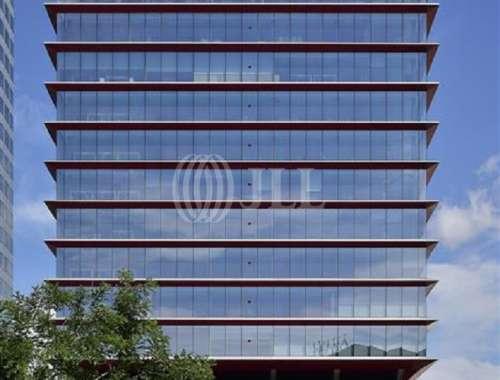 Oficina Barcelona, 08038 - BCN FIRA DISTRICT - TORRE ESTEVE - 18242