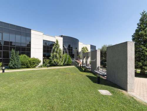 Oficina Alcobendas, 28109 - Coworking - LA CALENDULA 93 - 18360