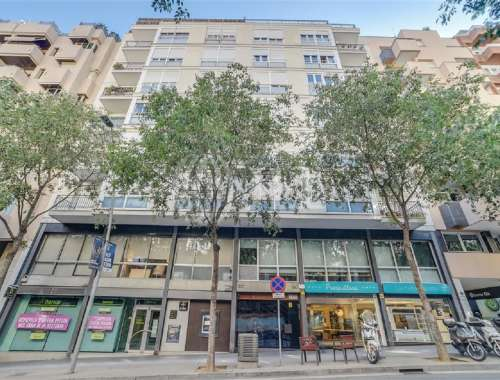 Oficina Barcelona, 08022 - MUNTANER 537 - 18883