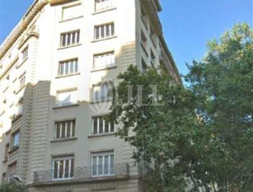 Oficina Barcelona, 08029 - DIAGONAL 497 - 18923