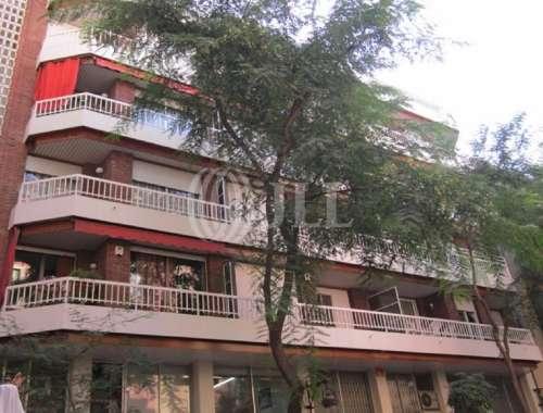 Oficina Barcelona, 08001 - BONSUCCES 7 - 19218