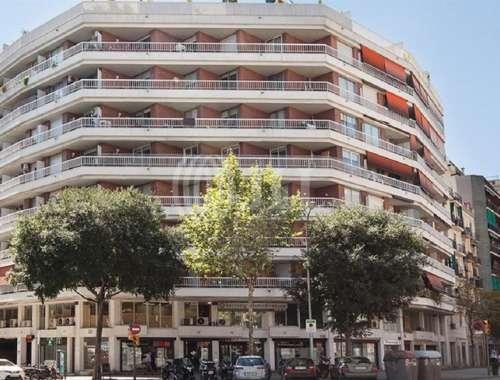 Oficina Barcelona, 08013 - CARTAGENA 187 - 19470