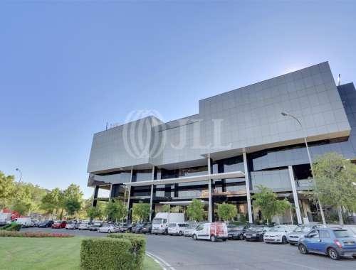 Oficina Madrid, 28043 - Mar de Cristal - 19991