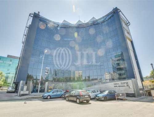 Oficina Madrid, 28050 - Edificio ELIPSE - 20024