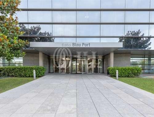 Oficina El prat de llobregat, 08820 - Edificio Blau Port - Mas Blau II - 20276