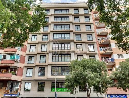 Oficina Barcelona, 08028 - MADRID 95 - 20882