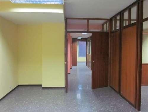 Oficina Barcelona, 08013 - ROGER DE FLOR 132 - 11235