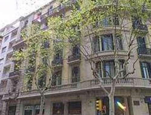 Oficina Barcelona, 08037 - ROGER DE LLURIA 119 - 11314