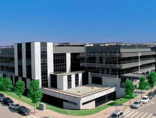 Oficina El prat de llobregat, 08820 - EDIFICIO AVANTBCN - 11410
