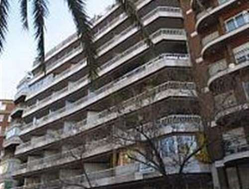 Oficina Barcelona, 08006 - GENERAL MITRE 184 - 11425