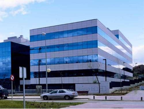 Oficina Alcobendas, 28108 - VEGANOVA (EDIFICIO 3) - 1364