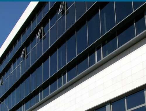 Oficina Madrid, 28037 - Edif B - 2601